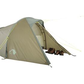 Tatonka Narvik 3 Tent cocoon
